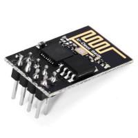 ESP8266-1 Serial WIFI Wireless Transceiver Module For IOT/Arduino/Raspberry Pi/AVR/ARM