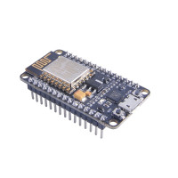 NodeMcu WiFi Development Board - ESP8266