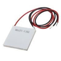 PELTIER 12706 Thermoelectric Peltier Module