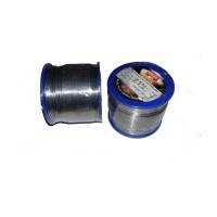 Solder Wire - 250 gm