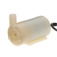 Micro DC Water Pump
