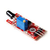 IR Flame Sensor