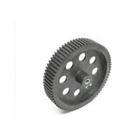 Robot Wheel – 10cm x 2cm