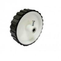 Robot Wheel - 7cm x 2cm