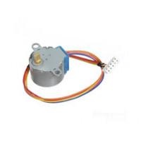 Stepper Motor - Dc 5V 5 Wire